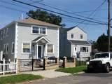 187-19 Williamson Avenue - Photo 2