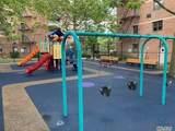 89-40 151st Avenue - Photo 13