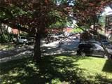 15-42 212 Street - Photo 2
