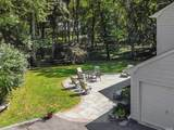 113 Middleville Road - Photo 24
