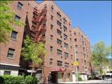 94-31 59th Avenue - Photo 1