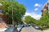 71-44 160th Street - Photo 1