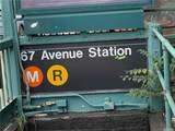 98-120 Queens Boulevard - Photo 25