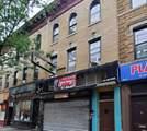 86-09 Jamaica Avenue - Photo 1
