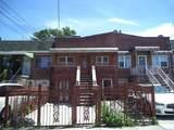 10308 Avenue L - Photo 1
