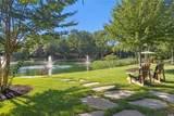 1 Hidden Pond Drive - Photo 19