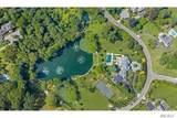 1 Hidden Pond Drive - Photo 20