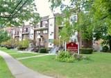 172-35 Highland Avenue - Photo 1