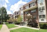 172-35 Highland Avenue - Photo 2