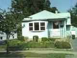 62 Edgewood Road - Photo 1