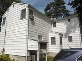 29 Lancaster Avenue - Photo 3