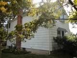 29 Lancaster Avenue - Photo 4