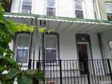 74-10 88 Rd. Road - Photo 19