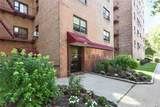 29-09 137th Street - Photo 9