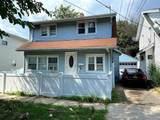 97 Albemarle Avenue - Photo 2