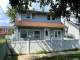 97 Albemarle Avenue - Photo 3