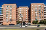 355 Bronx River Rd. - Photo 4