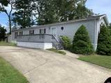 1661-255 Old Country Road - Photo 28