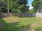 2 Rosewell Avenue - Photo 18