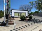 941 Little East Neck Road - Photo 1
