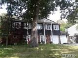 281 Cook Street - Photo 2