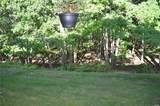 13 Dogwood Court - Photo 12