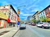 1139 Fulton Street - Photo 1