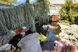 114 Canal Road - Photo 23
