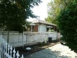 115-72 Farmers Boulevard - Photo 4