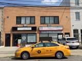 42-33 162 Street - Photo 1