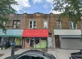 1105 Church Avenue - Photo 1