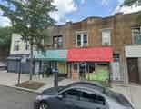 1105 Church Avenue - Photo 2
