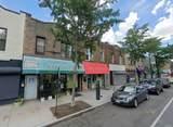 1105 Church Avenue - Photo 3
