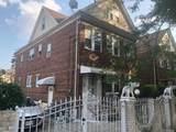 145-30 Ferndale Avenue - Photo 2