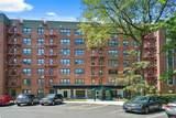 86-29 155th Avenue - Photo 25
