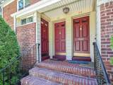 32 Edwards Street - Photo 26