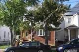172-11 107th Avenue - Photo 1