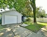 199 Litchfield Avenue - Photo 17