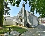 199 Litchfield Avenue - Photo 18
