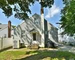 199 Litchfield Avenue - Photo 19