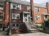 4205 Saull Street - Photo 1