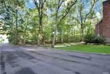 9 Foxhurst Road - Photo 15