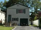 42 Sterling Avenue - Photo 1