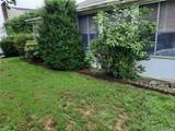 112 Clearwater Road - Photo 19