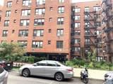83-30 Vietor Avenue - Photo 1
