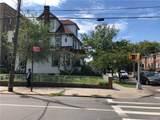 168-40 Highland Avenue - Photo 5