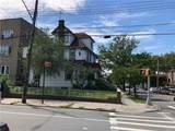 168-40 Highland Avenue - Photo 6