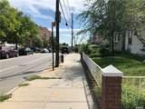 168-40 Highland Avenue - Photo 7