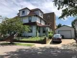 168-40 Highland Avenue - Photo 8