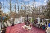 407 Country Road - Photo 17